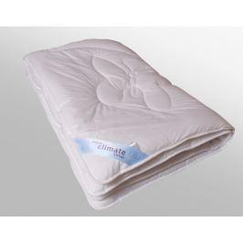 2G Lipov Přikrývka CIRRUS Microclimate Cool touch 100% bavlna celoroční - 135x200 cm