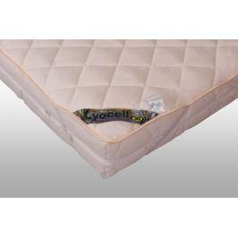 2G Lipov Exkluzivní chrániče matrace LYOCELL-TENCEL - 80x200 cm Chrániče na matrace