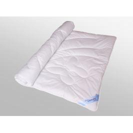 2G Lipov Přikrývka CIRRUS Microclimate Cool touch 100% bavlna odlehčená - 135x200 cm Přikrývky