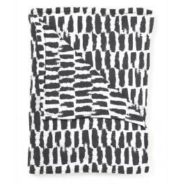 Mistral home Pléd Mistral Home Stripe mikroplyš 130x170 cm
