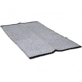 Home collection Tkaný koberec křížky 140x70 cm