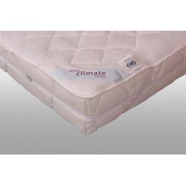 2G Lipov Chrániče matrace CIRRUS Microclimate Cool touch 100% bavlna - 80x200 cm