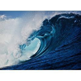 1Wall 1Wall fototapeta Mořská vlna 315x232 cm
