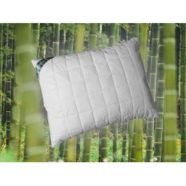 2G Lipov Polštář Bamboo - 50x70 cm