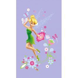 CTI Osuška Fairies (víla Zvonilka) Springtime 70x120cm