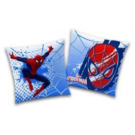 CTI Polštářek Spiderman Webhead 40x40 cm