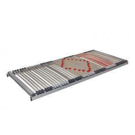 Ahorn Lamelový rošt Ahorn Trioflex - 80x200 cm