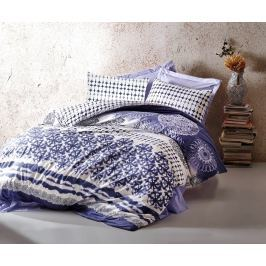 Cottonbox Cottonbox povlečení 100% bavlněné renforcé Lucca - 140x200 / 70x90 cm