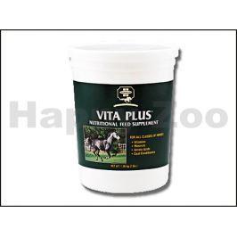 FARNAM Vita Plus 1,3kg