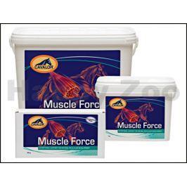 CAVALOR Muscle Force - na růst svalové hmoty a zvýšení síly 5kg