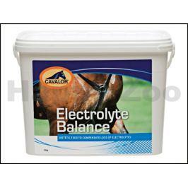 CAVALOR Electrolyte Balance - na udržení kondice nebo rekonvales
