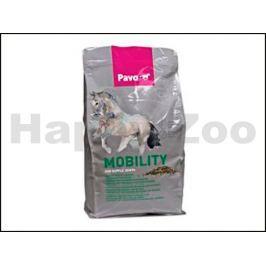 PAVO Mobility 3kg