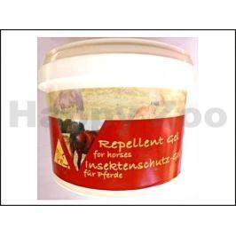 AB 7 repelentní gel pro koně 500ml