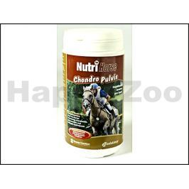 NUTRI HORSE Chondro (prášek) 1kg