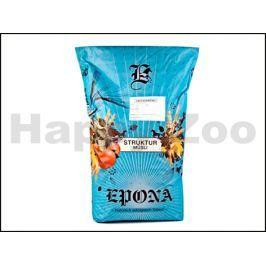 EPONA Früchte Müsli - ovocné müsli 20kg