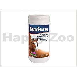 NUTRI HORSE Siilybum Marianum 700g