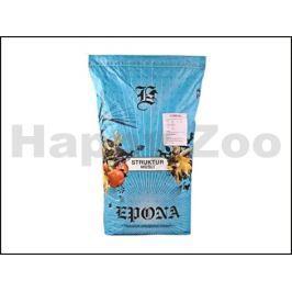 EPONA Komfort Müsli 20kg