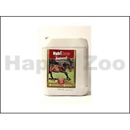 NUTRI HORSE Aminosol 5000ml