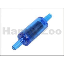 Zpětný ventil JK (1ks)