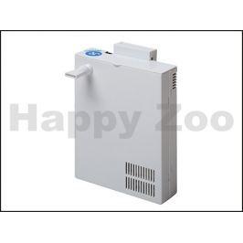 Vnější závěsný filtr JK HF220 bílý 14,5x9x4,5cm