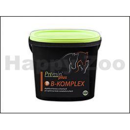 PREMIN Plus B-Komplex 1kg
