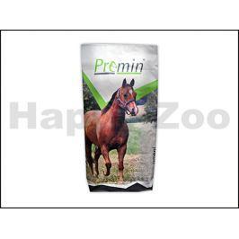 PREMIN Horse Müsli 20kg