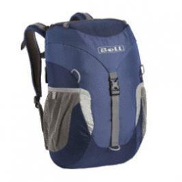 Dětský batoh Boll Trapper 18 l Barva: modrá