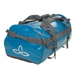 Taška Pinguin Duffle Bag 100 Barva: modrá