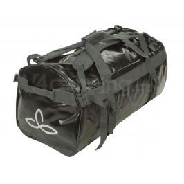Taška Pinguin Duffle Bag 100 Barva: černá