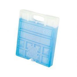 Chladicí vložka Campingaz Freez Pack M20