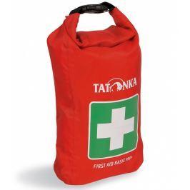 Lékárnička Tatonka First Aid Basic Waterproof