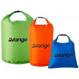 Sada obalů Vango Dry Bag Set