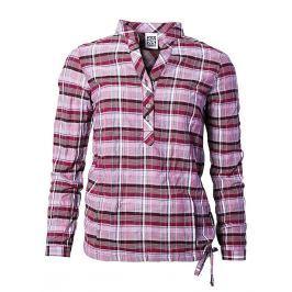 Košile Rejoice Malva Velikost: XS / Barva: fialová