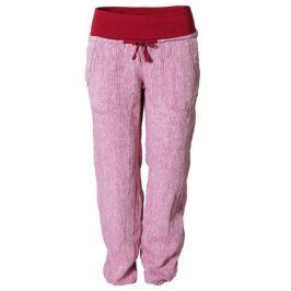 Dámské kalhoty Rejoice Urtica Velikost: L / Barva: me02
