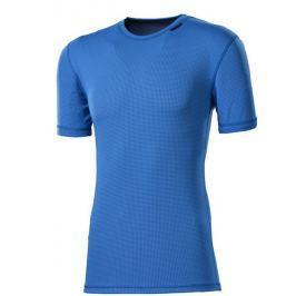 Pánské triko Progress MS NKR 5CA Velikost: S / Barva: modrá