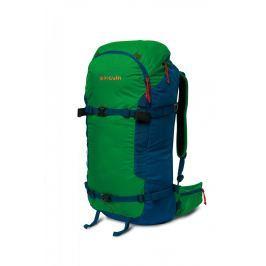 Batoh Pinguin Ridge 40 Barva: green