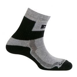 Ponožky Mund Nordic Walking Velikost: S