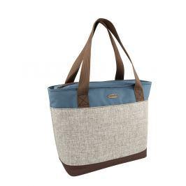 Chladicí taška Campingaz Entertainer 16L natural