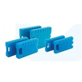 Chladicí vložky Outwell Ice Block L
