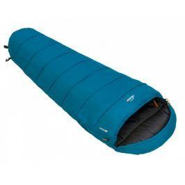 Spacák Vango Wilderness 250S Barva: modrá