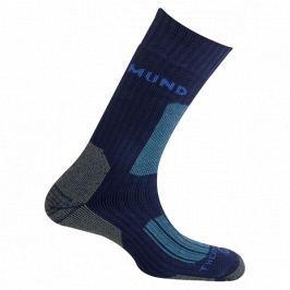 Ponožky Mund Everest Velikost: S