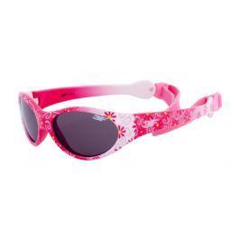 Dětské brýle 3F Rubber 1444