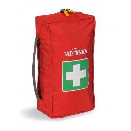 Prázdná lékárnička Tatonka First Aid M