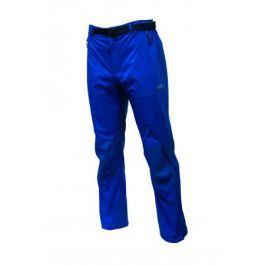 Kalhoty Pinguin Signal Velikost: L / Barva: blue