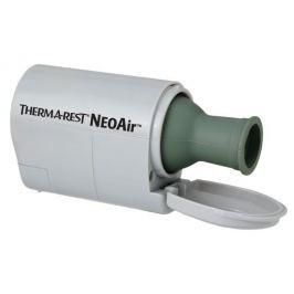 Pumpa na karimatky NeoAir Thermarest Mini Pump
