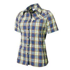 Dámská košile Rejoice Ginkgo Velikost: S / Barva: K196