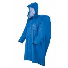 Pláštěnka Ferrino Trekker L/XL Barva: blue