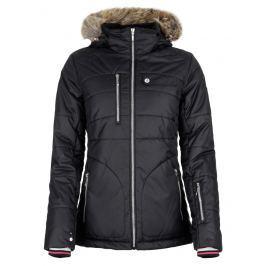 Dámská bunda Loap Frea 2015 Velikost: L / Barva: černá