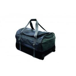 Taška Pinguin Roller Duffle Bag 70 Barva: grey