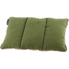 Polštářek Outwell Constellation Pillow Barva: zelená